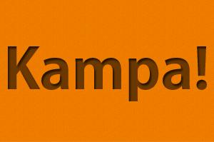 Kampa_3*2